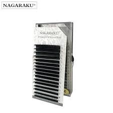 J&M <b>Eyelashes</b> - Amazing prodcuts with exclusive discounts on ...