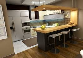 small kitchen remodels budget