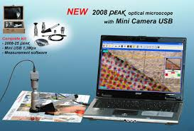 25x - 75x <b>Magnifiers</b> : Peak Optics, <b>Magnifiers</b>, Comparators, Loupes ...