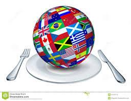 """Résultat de recherche d'images pour """"cuisine du monde"""""""