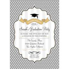 graduation invitation templates com graduation invitation templates the combination of better design for your appealing graduation 16