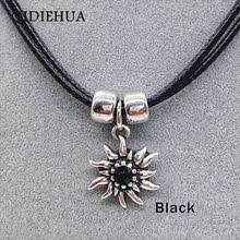 <b>Edelweiss Necklace</b> reviews – Online shopping and reviews for ...