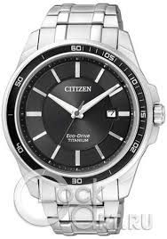 <b>Citizen</b> Eco-Drive <b>BM6920</b>-<b>51E</b> - купить <b>мужские</b> наручные <b>часы</b> ...