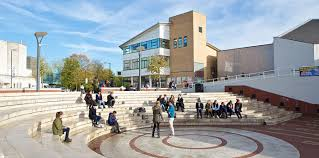 warwick d university most sought after by top graduate warwick d university most sought after by top graduate employers the boar