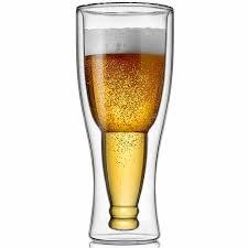 <b>Термобокал Walmer</b> Beer, 390мл купить, цены в Москве на goods.ru