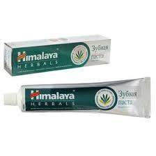 <b>Зубная паста Himalaya</b> Herbals, 200 гр (1490234) - Купить по ...