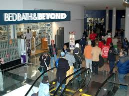 <b>Black</b> Friday (shopping) - Wikipedia