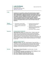 resume help com   custom lab reportresume producers offer professional resume writing  editing and cover letter writing to get your just right job resume by experienced writers resume help
