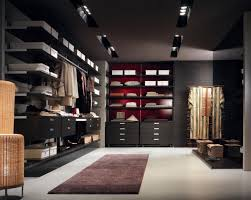 collect this idea walk in closet for men masculine closet design 24 architecture awesome modern walk closet