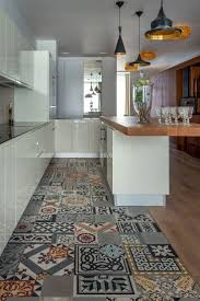 Large Floor Tiles For Kitchen Floor Tile Patterns For Bathroom Kitchen And Living Room Founterior