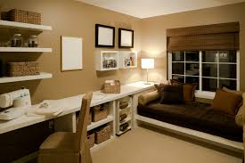 renovation awesome glamorous work home office