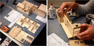 a student s guide to the architectural internship build blog build llc model intern 3
