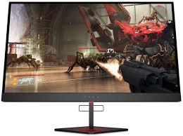 <b>HP Omen X</b> 27: игровой QHD-<b>монитор</b> с частотой 240 Гц и ...