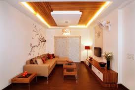warna plafon rumah minimalis: Tips memilih warna plafon cantik rumah minimalis rumah bagus
