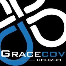 Grace Cov Church