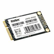 <b>KingSpec SATA</b> III 128GB <b>Solid State Drives</b> for sale | eBay