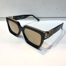 Wholesale <b>Sunglasses</b> in <b>Fashion</b> Accessories - Buy Cheap ...