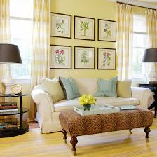 yellow living room ideas for a chic living room remodeling or renovation of your living room with chic layout 14 chic yellow living room