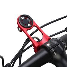 <b>Bicycle Light</b> Torch Holder Flashlight <b>Bracket Bike</b> Accessory For Go ...