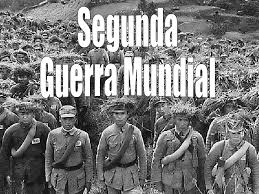 Image result for 2 guerra mundial\