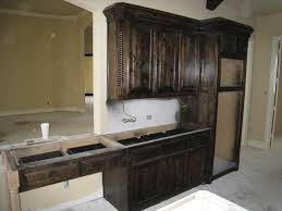 gel stain kitchen cabinets: image of kitchen cabinet stain kitchen cabinet stain image of kitchen cabinet stain