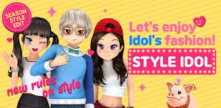 <b>Styledoll</b>! - <b>3D</b> Avatar maker - Apps on Google Play
