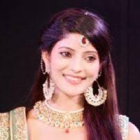 News on Kajal Jain - l_11461