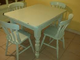 Shabby Chic Dining Room Table Best Futuristic Shabby Chic Dining Table Diy 658