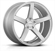 <b>Vossen CV3</b> Silver | <b>Vossen CV3</b>-R | Get Your Wheels