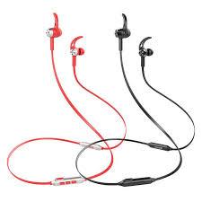 Беспроводные Bluetooth <b>наушники Baseus</b> Encok <b>Magnet</b> ...