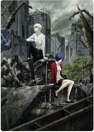 Pin di EMMA su <b>Tokyo ghoul</b> | Sfondi, <b>Anime</b> dei ragazzi, Personaggi