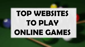 top websites to play online and mobile games ij tech top sites to play online games