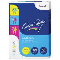 <b>Color Copy</b> — купить товары бренда <b>Color Copy</b> в интернет ...