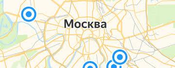 Зарядные устройства и адаптеры Motorola — купить на Яндекс ...