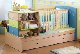 news baby nursery furniture design inspirational for inspiration to remodel home with baby nursery furniture design baby nursery furniture baby
