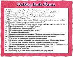 Fun Wedding Sayings | Cutequotesayings.ga