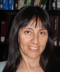 Carolina Marcela Reyes. Abogada del Área de Derecho Inmobiliario y Urbanismo ... - carolina-marcela-reyes-ficha