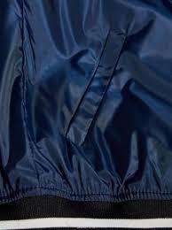 Куртка Для Мальчика Name <b>It</b>, Цвет: Синий. 13149169_Dress ...