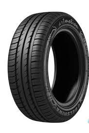 Купить шины <b>Belshina BEL-281 195/60 R15</b> в СПб: цена, стоимость