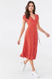 <b>Dresses</b> for <b>Women</b> - Seasonal Styles, Short & Long <b>Dresses</b> ...