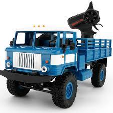 <b>игрушка aosenma</b> offroad truck 4wd 1 16 green wplb 24k | shkolnie ...