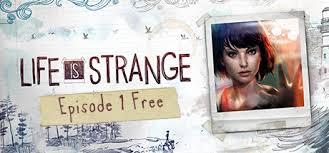 Life is Strange - Steam Community