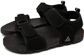 Amazon.co.jp: Women's/ Men's <b>Sandals</b>, <b>Casual</b>, Stylish, <b>Sports</b> ...