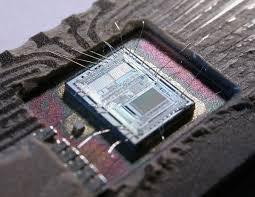 Electronic <b>circuit</b> - Wikipedia