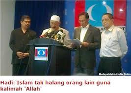 Image result for hadi dan kit siang
