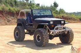 Jeep Rock Crawler Ebay674869jpg
