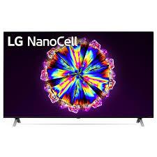 Купить 75NANO906NA <b>Телевизор LG</b> NANO906NA 75 ...