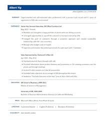 tips on writing a good resume resume builder tips on writing a good resume good resume tips resume samples resume help sample resume s