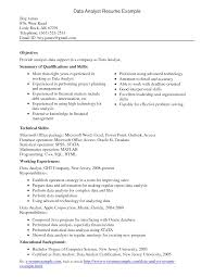 cover letter clinical data analyst jobs clinical data analyst jobs cover letter data analyst cv sample data resume docclinical data analyst jobs extra medium size