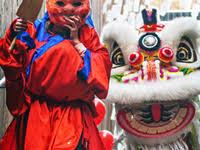 Seattle Lunar New Year Events Calendar - The Stranger
